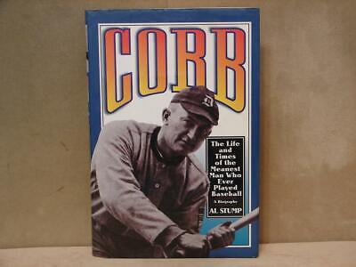 Cobb A Biography