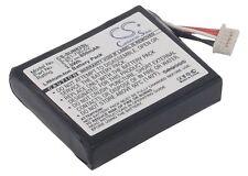 3.7V battery for Sony NV-U53G, NV-U92T, NV-U93T, NV-U83T, NV-U73T, NV-U83, NV-U8