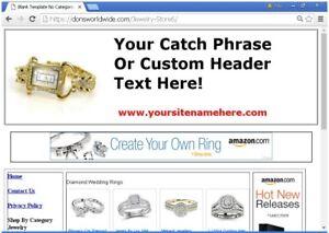 Turnkey-Affiliate-Website-For-Sale-Free-Bonuses-Setup-Plus-Much-More