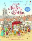 See Inside History of Britain von Rob Lloyd Jones (2014, Gebundene Ausgabe)