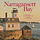 Narragansett Bay by Commonwealth Editions (Hardback, 2008)