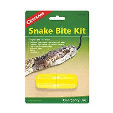 Coghlans 7925, Snake Bite Kit
