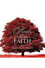 Psalms of Faith by Evelyn Faith Pickett (Paperback / softback, 2011)