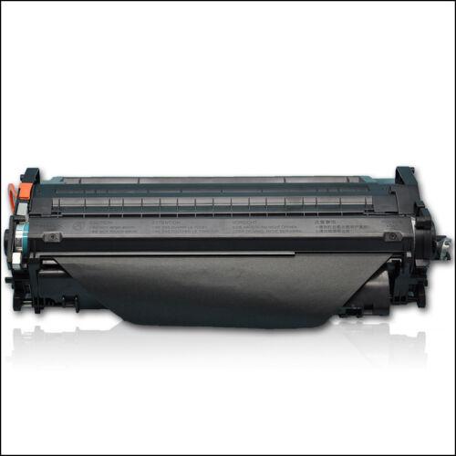 12PK Canon 120 Toner Cartridge Compatible For ImageClass D1320 D1350 D1370 D1180