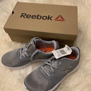 Reebok Women's Athletic Training Shoes