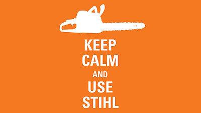 StihlEquipment2U