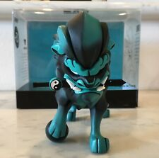 Jians INK Edition 7.5-inch Figure Shanghai Toy Show Excl by JT Studio MIB