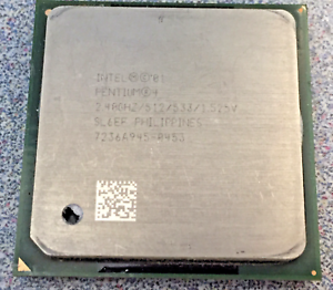 Intel-Pentium-4-CPU-Processor-2-40GHz-512KB-533MHz-1-525V-Socket-478-SL6EF