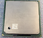 Intel-Pentium-4-CPU-Processor-2-40GHz-512KB-533MHz-1-525V-Socket-478-SL6EF thumbnail 1