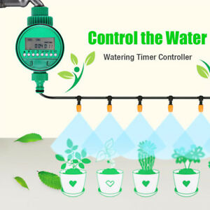 Electronic-LCD-Smart-Automatic-Home-Water-Tap-Timer-Garden-Irrigation-Controller