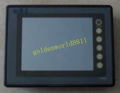 PRO-FACE HMI GP230-LG11 good in condition for industry use
