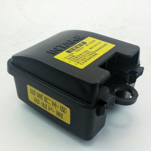 Air Filter for ZENOAH-KOMATSU G23LH G260PUH G260 GSR40 23-26cc G230 G231PUH