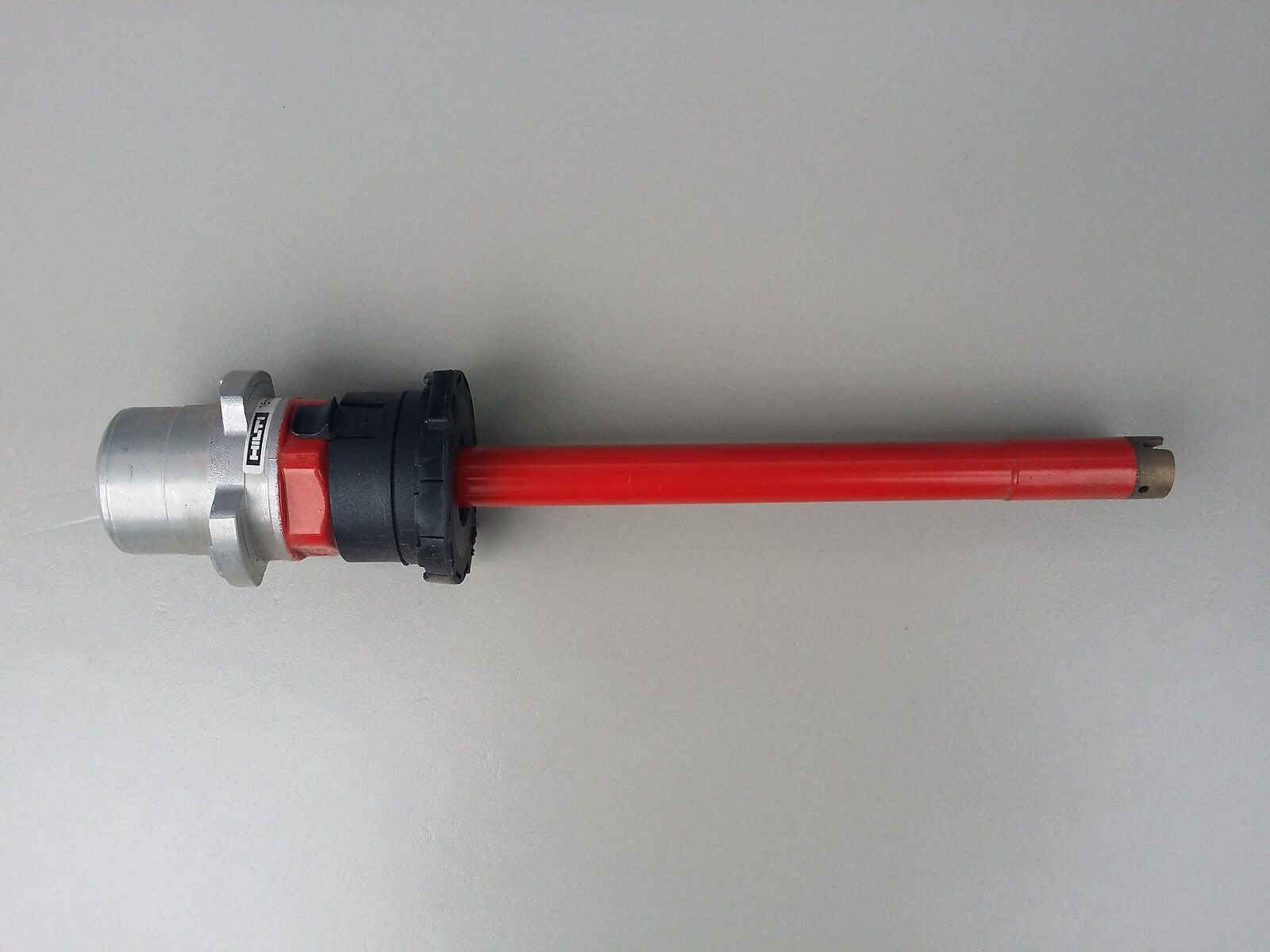 Hilti Bohrkrone DD-C 24/300 T2 neu für DD EC-1 DD - C 70% Rabatt auf Hilti Preis