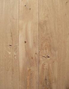 Massivholzdielen-Eiche-Dielen-massiv-20x140-mm-nicht-gespachtelt-Rustikal
