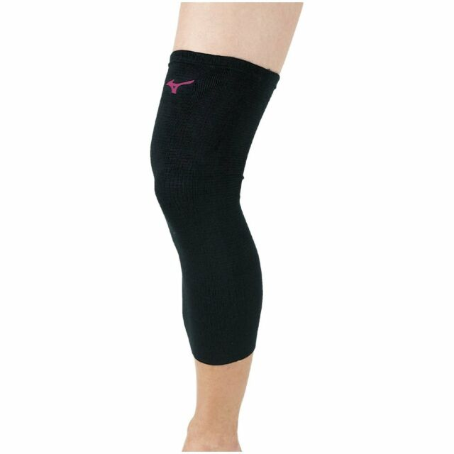cheap mizuno volleyball knee pads