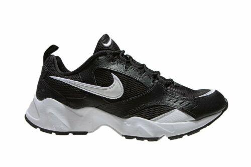 Nike Air Heights AT4522-003