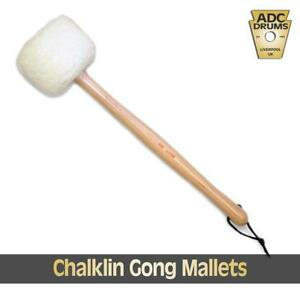 Chalklin-Orchestral-Percussion-Gong-Mallets-GM1-GM2-GM3