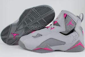 Nike Jordan Womens