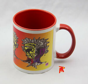 To-a-Special-Person-Happy-Birthday-Red-Mug