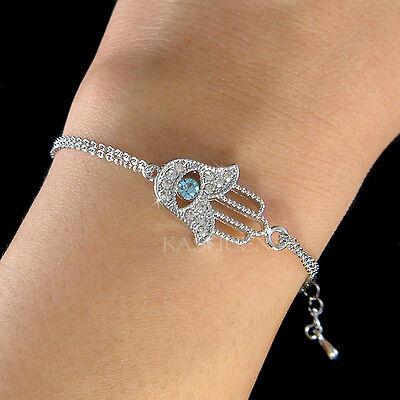 Jewelry Niss