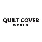 quiltcoverworld