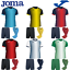 JOMA-FOOTBALL-TEAM-KIT-TRAINING-WEAR-MATCHING-SOCCER-STRIP-TEAMWEAR-MENS-KIT thumbnail 1