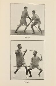 1926-Herbert-Lang-Walking-Stick-Method-Self-Defence-kalinda-vigny-bartitsu