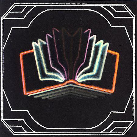 Neon Bible deluxe edition