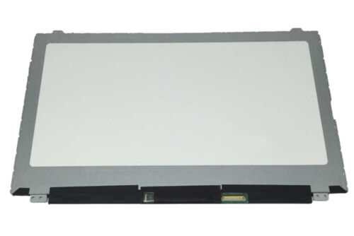 """HD 15.6/"""" Dell Inspiron 15-5000 Series LCD Touch Screen Replacement 01Y21W 1Y21W"""