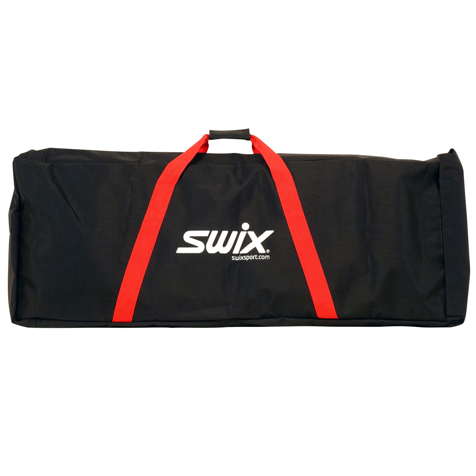 Swix Travel Bag for Waxing Tables T0076 and T0076-2