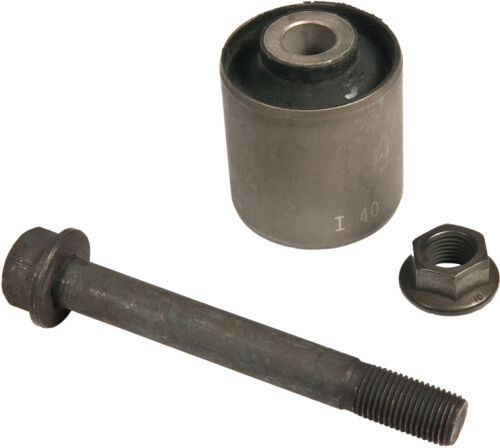 Proforged 115-10012 Front Lower Control Arm Bushing Kit