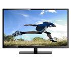 """Logik L22FED13 22"""" 1080p HD LED LCD Television"""