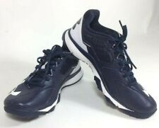 a825fcb6a item 2 Under Armour Deception Baseball Turf Trainer Shoes 1278723 412 Mens  Size 6 -Under Armour Deception Baseball Turf Trainer Shoes 1278723 412 Mens  Size ...