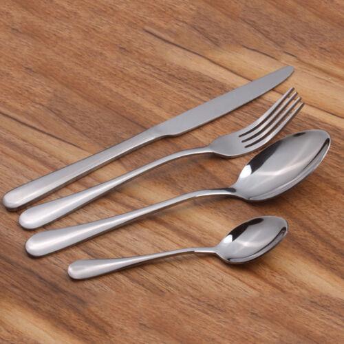 Retro Alloy Crystal Coffee Spoon Ice Cream Scoop Fork Teaspoon Cocktail Cutlery