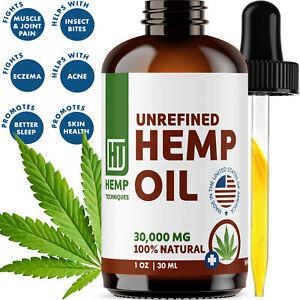 Hemp-Oil-30-000-mg-For-Pain-Relief-Anxiety-Sleep-1-oz