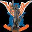 Bronzeskulptur-Justitia-21cm-Goettin-der-Gerechtigkeit-BRONZIERT-708-5802 Indexbild 1