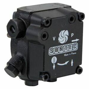 Suntec - Oil Burner Pump An 57 A 7243 4P Also Replacement For Eckerle
