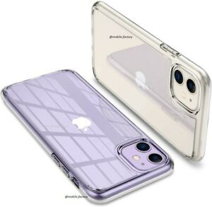 Case-for-iPhone-12-8-7-6-11-Plus-XR-XS-MAX-ShockProof-Soft-TPU-Silicone-Cover