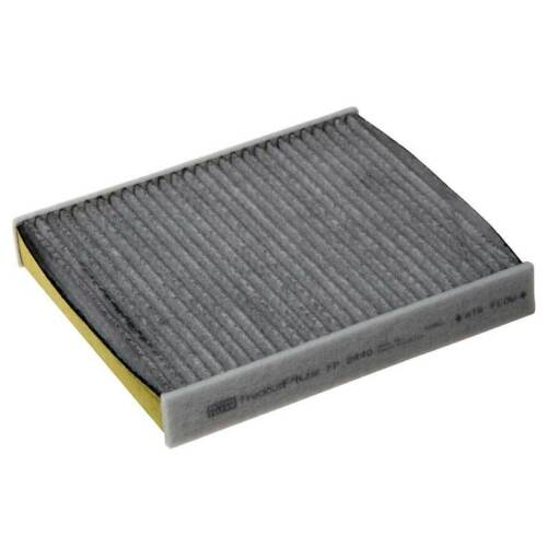 Frecious Plus Cabin Pollen Filter Biofunctional Activated Carbon Mann FP2440