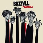 Polemicals von Brzzvll (2013)