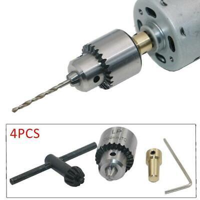 4PCS NEXTRON DB25 25Pin 2Row Lock Screw Right Angle Male Plug PCB Connector