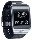 Samsung Basic Wrist Strap for Gear 2/gear 2 Neo Charcoal Black Spring Bars 22mm
