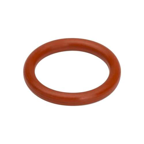 Details about  /Lincoln Electric KP3537-1 Diffuser O-Rings 550A 10 pack