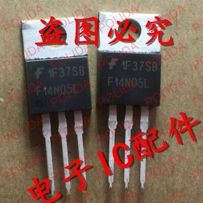 Transistor RFP10N15L TO-220