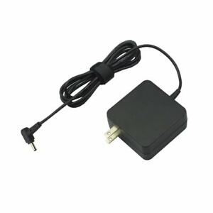 AC-Charger-for-Asus-X540BA-X540MB-X540NV-X540UB-X540UV-X540-Laptop-Power-Supply
