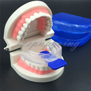 Pure-Quiet-for-Sleep-Stop-Snoring-Mouthpiece-Solution-Anti-Snore-Guard-Apnea-AID