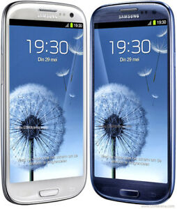 Samsung-Galaxy-S-III-GSM-Unlocked-16GB-Blue-White-Android-Smartphone