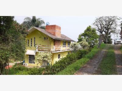 Casa en Venta en tomatlan