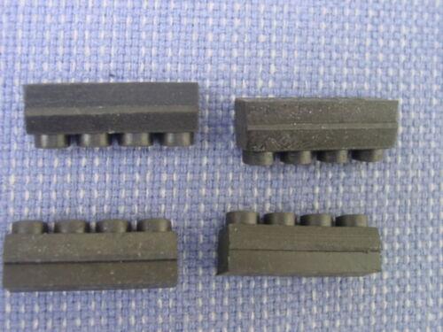 NEUF Racer plaquette de frein convient à MAFAC environ 1980 2 Paire = 4 pièces