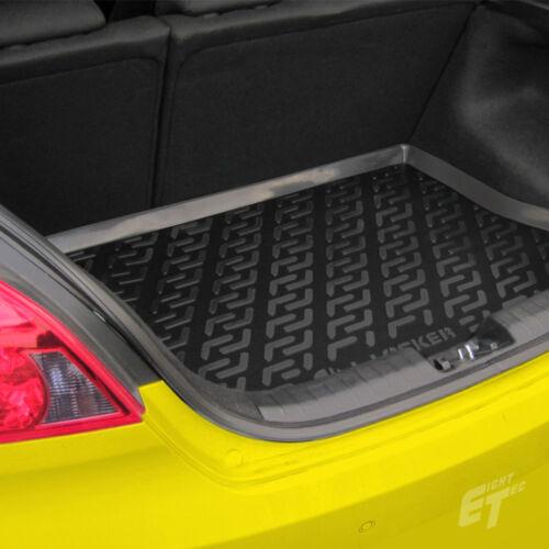 Ladewanne Kofferraumwanne für Chevrolet Cruze Limo ab 2009